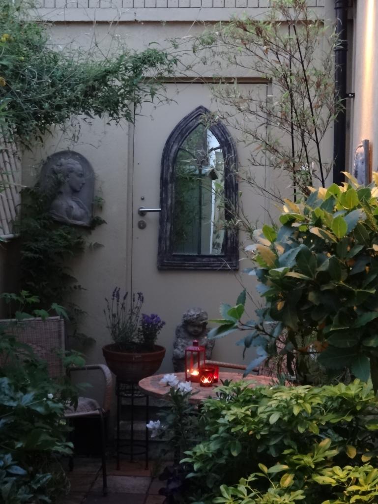 50 Ger garden July13 035
