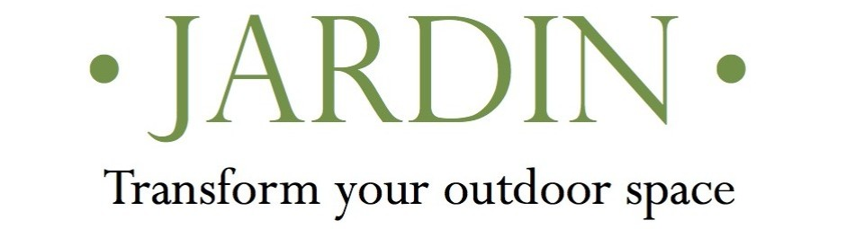 cropped-jardindesign-org-homepage-header.jpg