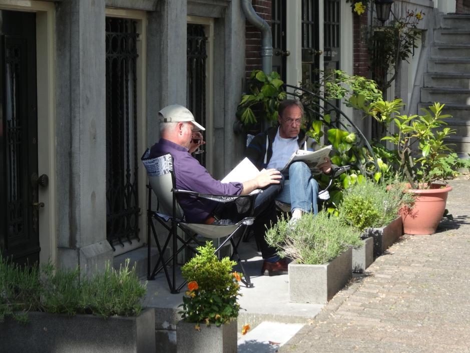 Amsterdam 2013 091