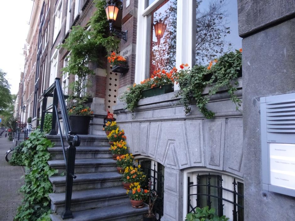 Amsterdam 2013 380