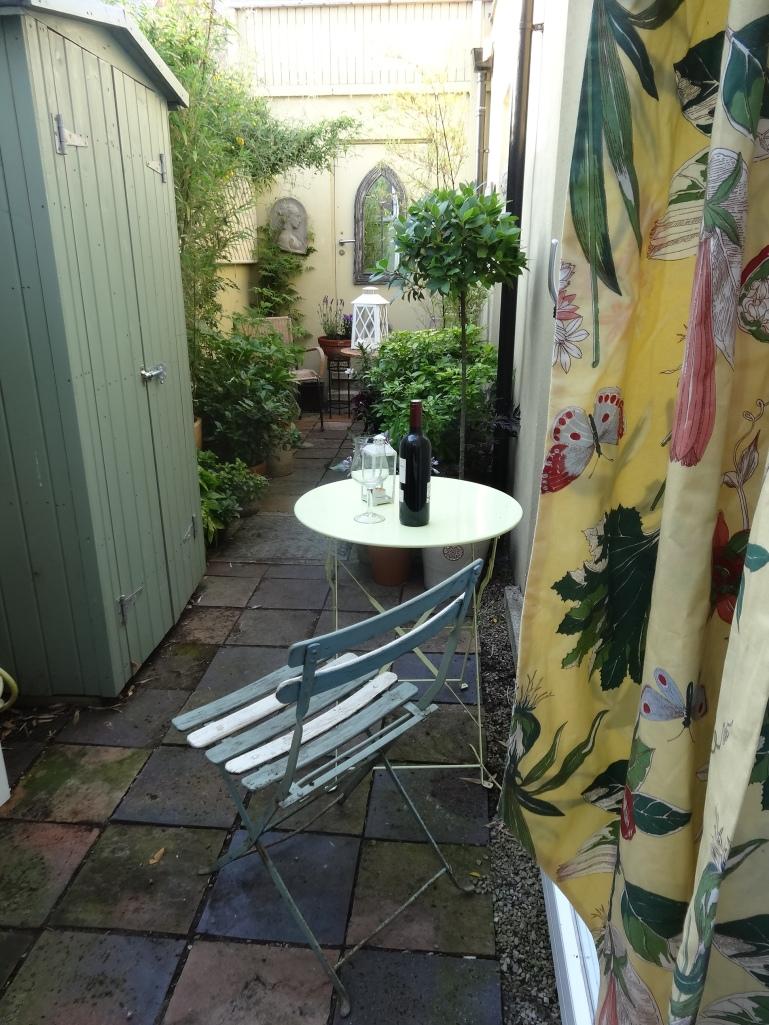 50 Ger garden July13 030