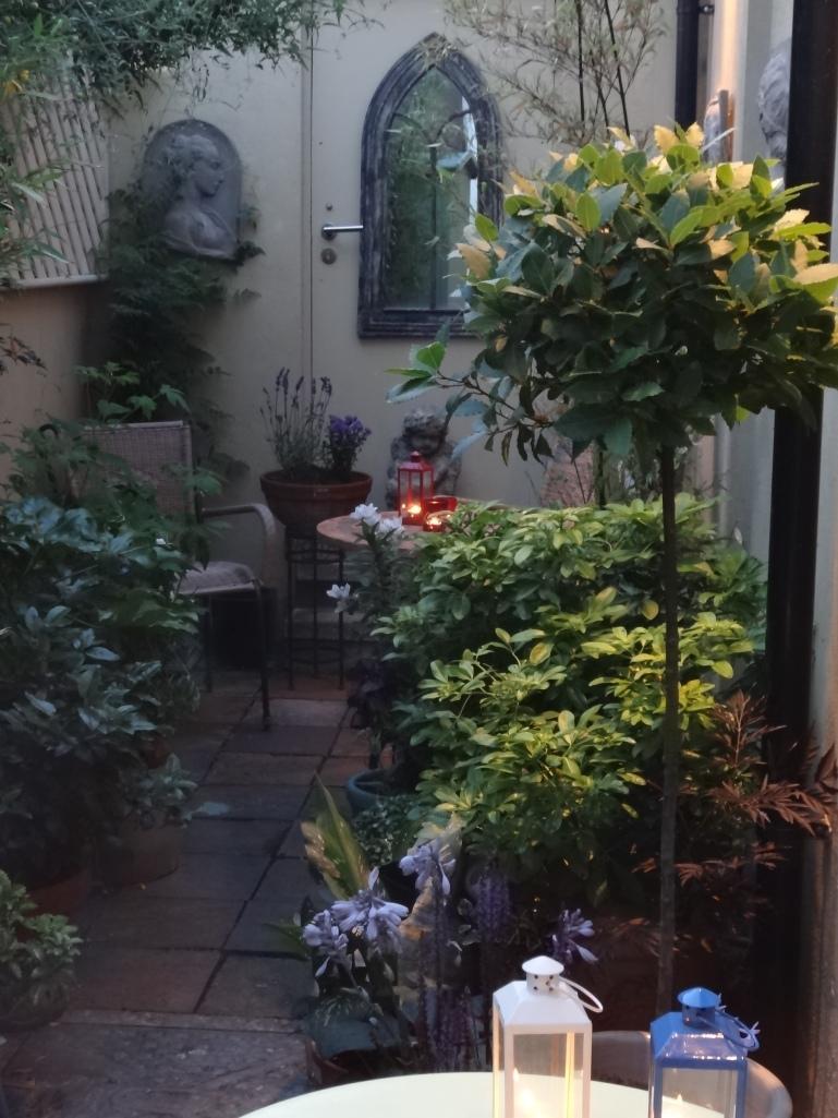 50 Ger garden July13 034