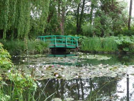 French gardens 2013 079