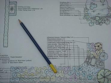garden plans 003