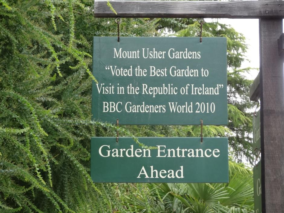 Mount Usher Aug 2013 019