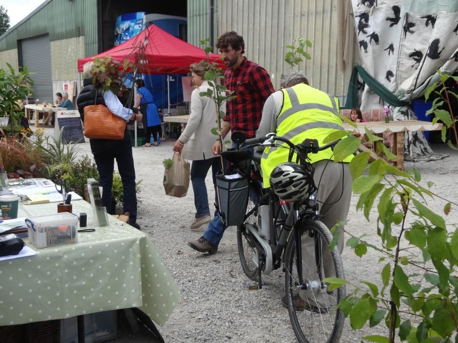 Ballymaloe Garden Fest 036