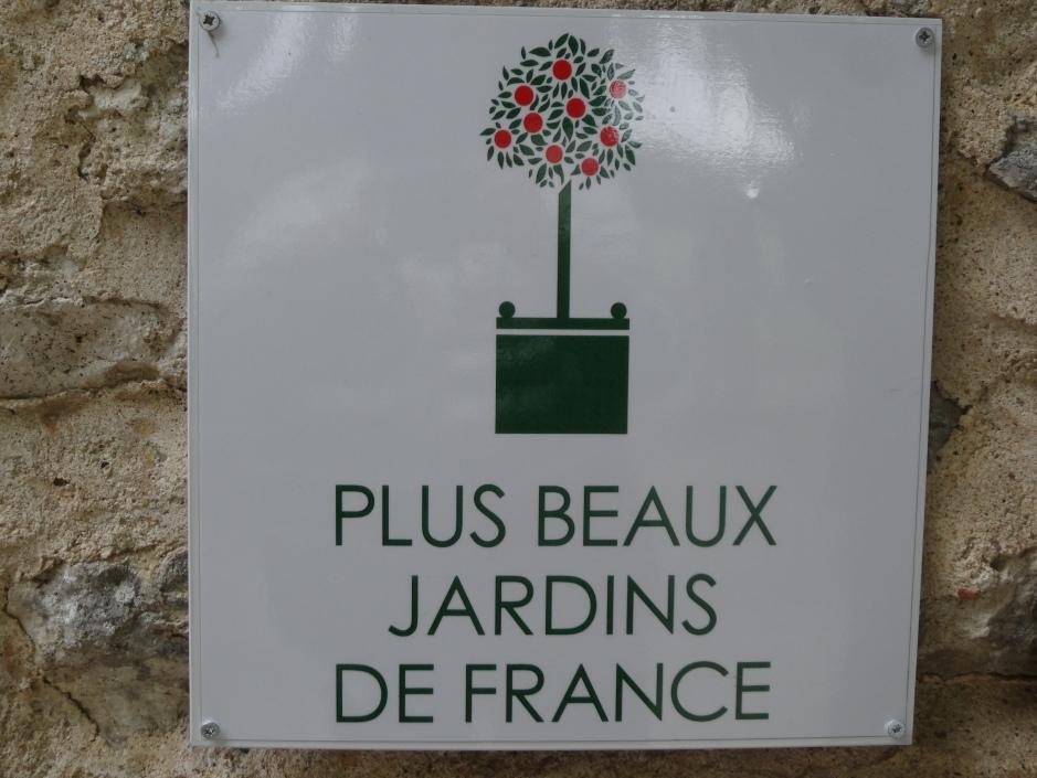 French gardens 2013 226