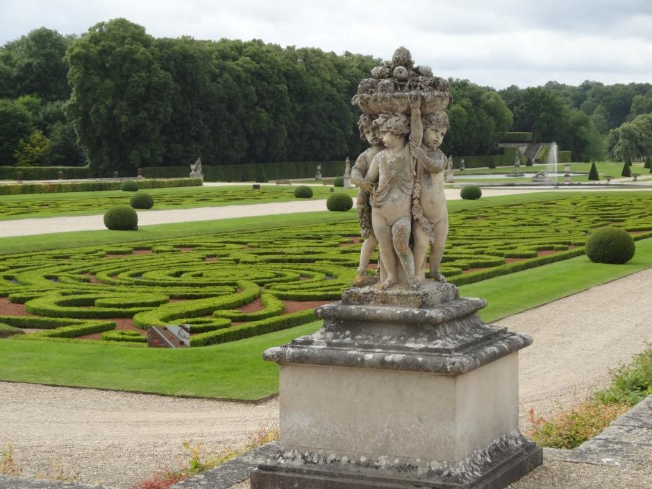 French gardens 2013 231