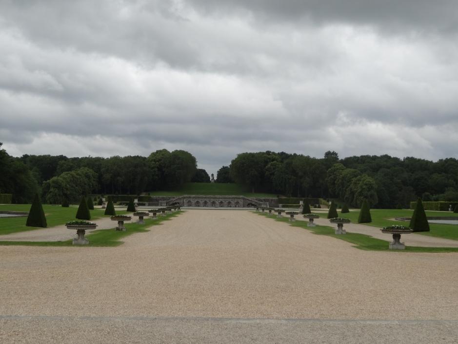 French gardens 2013 247