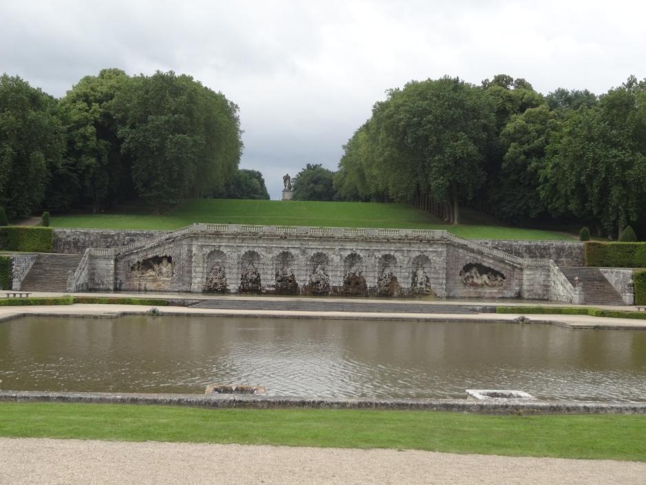 French gardens 2013 257