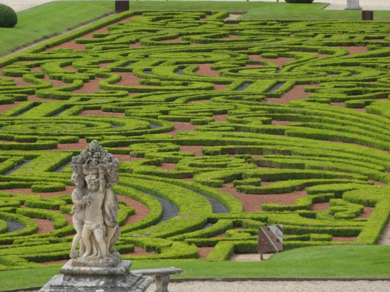 French gardens 2013 328