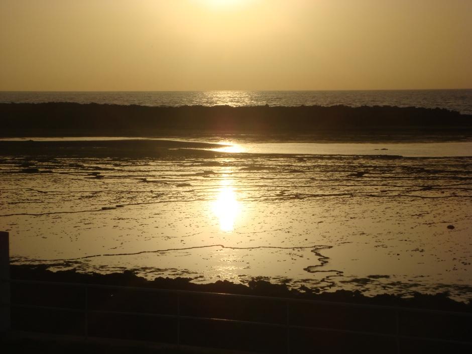 Morocco May 2012 134