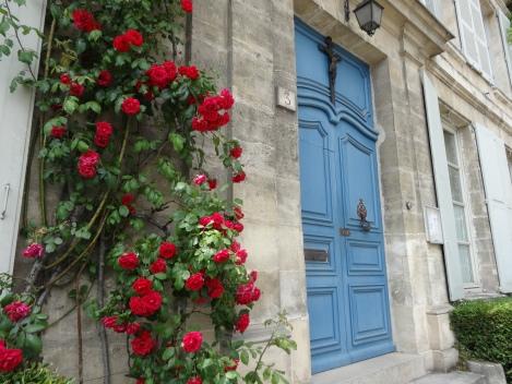 French gardens 2013 033