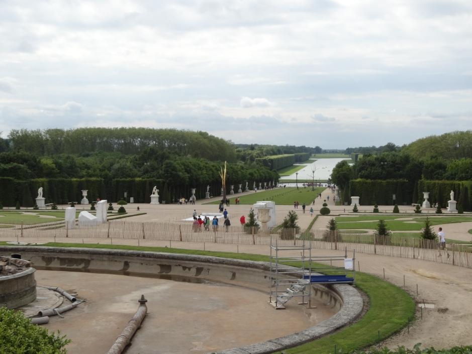 French gardens 2013 175