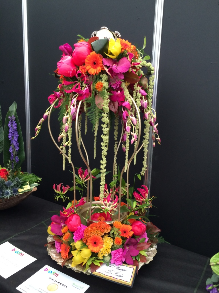 Bloom 2014 028