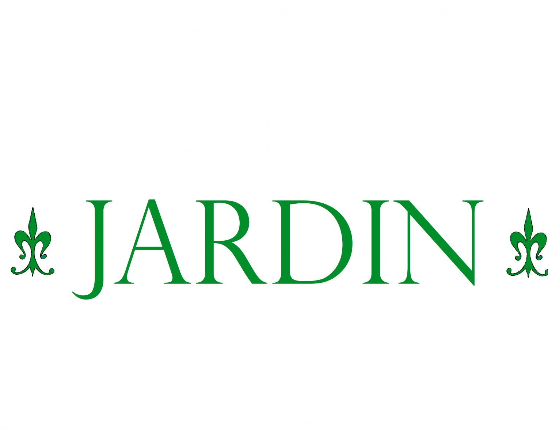 cropped jardin logo jardin