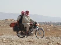 Turkey & Syria 2010 1107