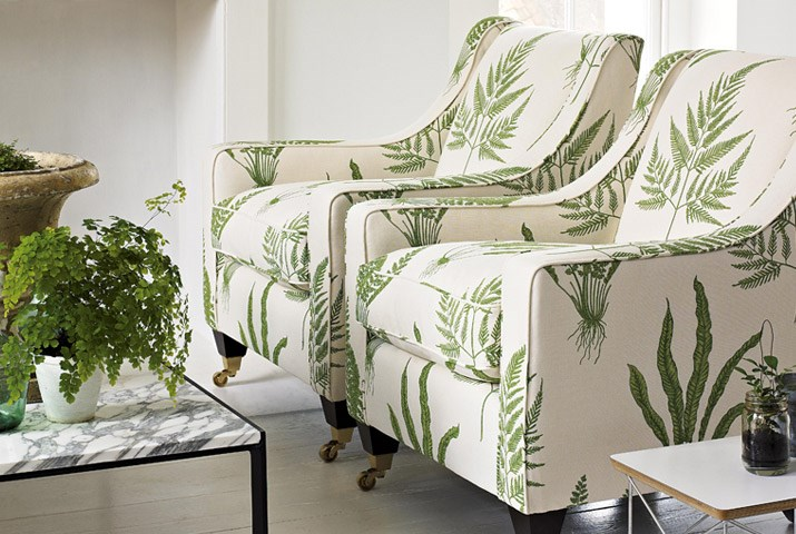 woodland-fern-chairs1